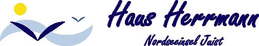 Haus Herrmann